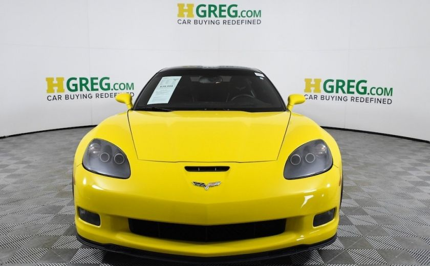 USA Flag V8 Symbol Car Alloy Emblem Badge Sticker for Corvette C6 C7 Z06 ZR1 Etc