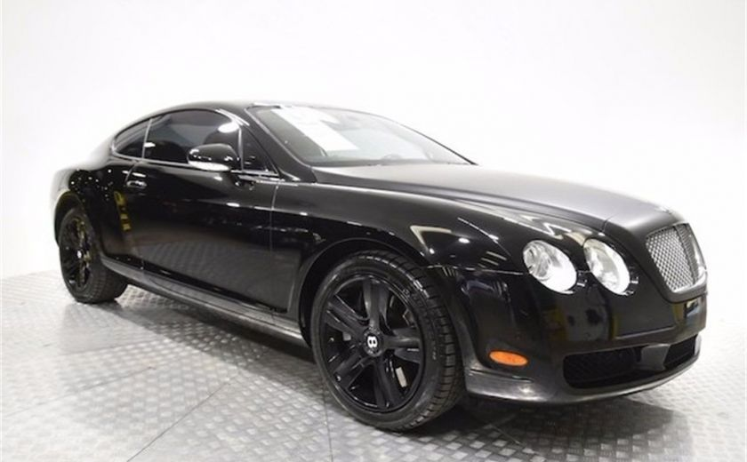 palm continental bentley royalpalmbeach beach contact for in convertible gtc gt royal sale continentalgtc sl fl veh