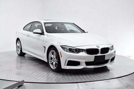 Used Preowned BMW Seriess For Sale In Doral Miami HGregcom - Bmw 4 by 4