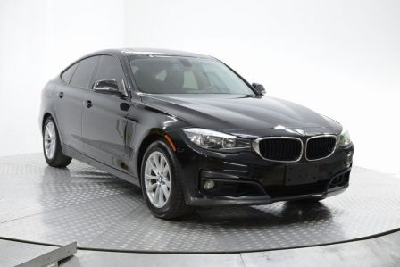 Used Preowned BMW Series Gran Turismos For Sale In Doral - Bmw 3 series gt price