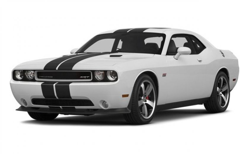 used 2014 dodge challenger for sale. Black Bedroom Furniture Sets. Home Design Ideas