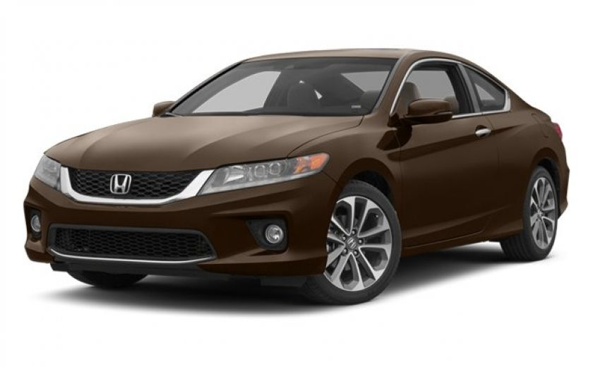 Used 2013 honda accord for sale for Honda accord used 2013