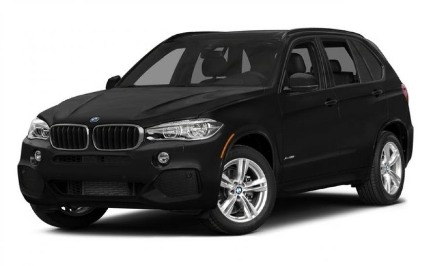 usado 2015 bmw x5 para la venta en hgreg. Black Bedroom Furniture Sets. Home Design Ideas