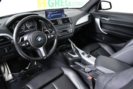 Used Amp Pre Owned Bmw S For Sale In Doral Miami Hgreg Com
