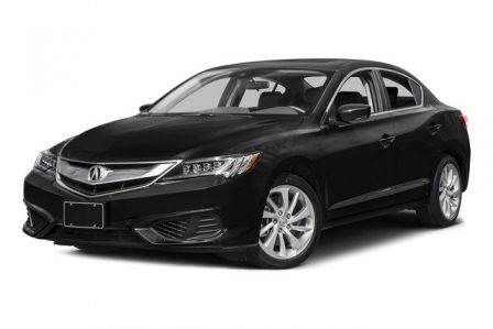 Used Preowned Acura ILXs For Sale In Florida HGregcom - Acura ilx for sale