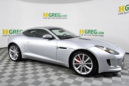 Used Pre Owned Sports Cars For Sale In Florida Hgreg Com