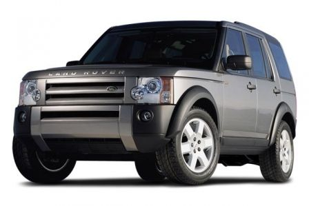 used & pre-owned land rover lr3's for sale in aventura   hgreg