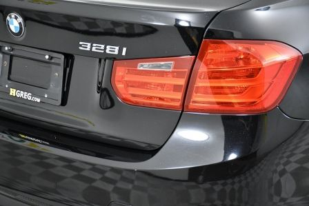 used pre owned 2013 bmw 39 s for sale in doral miami. Black Bedroom Furniture Sets. Home Design Ideas