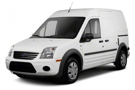 Used Ford Transit Connect >> Used Pre Owned Ford Transit Connect S For Sale In Florida Hgreg Com