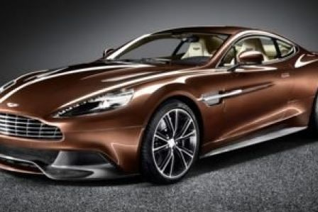 Used Preowned Aston Martins For Sale In Sunrise HGregcom - Pre owned aston martin