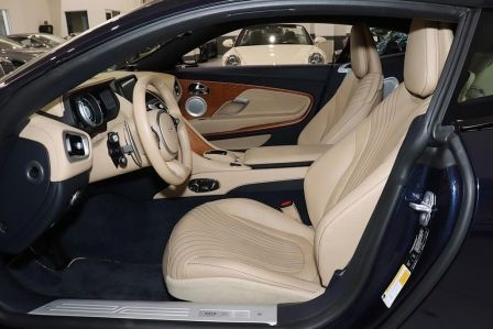 Used Preowned Aston Martins For Sale In Pompano Beach HGregcom - Aston martins for sale