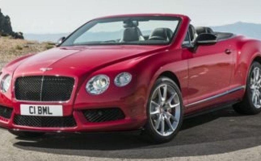 gtc gt sold continental en for vendu in sale used speed bentley
