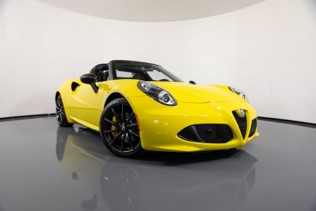 used & pre-owned alfa romeo's for sale in florida   hgreg