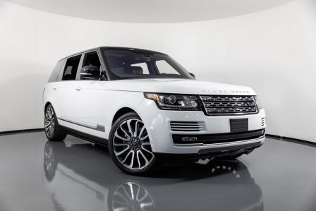 used & pre-owned land rover's for sale in aventura   hgreg