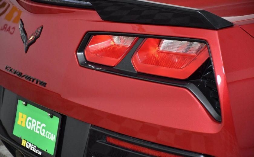 Stereo Navigation Bezel Trim 100/% Carbon Fiber Matte Chevrolet Colorado 2015