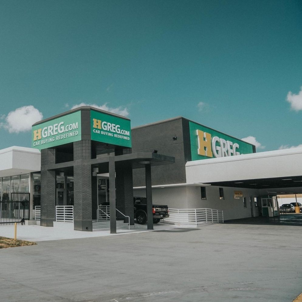 HGreg.Com Expands Its Presence in South Florida with Opening of New Miami Location