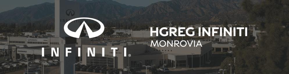 HGreg.com Marks Milestone Expansion Into West Coast