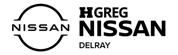 HGreg.com